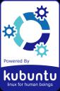 kubuntu3.png