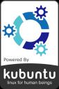 kubuntu4.png